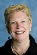 Lisa Cannon-Albright, Ph.D.