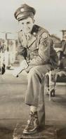 Staff Sgt. Alexander Banner
