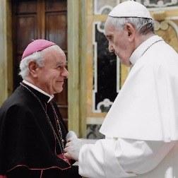 Archbishop Paglia (@PagliaAbp) | Twitter