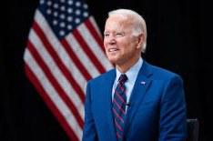 Inaugural Address by President Joseph R. Biden, Jr. | The White House
